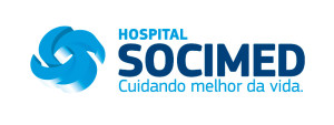 socimed-1